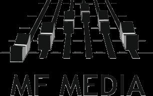 MF-Media